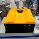 Bomba Inverter para Irrigation
