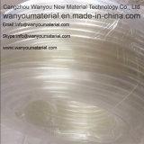 PVCプラスチックホース- PVC透過流動ホース