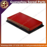 최신 판매 닛산을%s 자동 필터 공기 정화 장치 16546-ED000