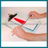 Адвокатское сословие провода печатной краски RDS