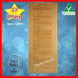Дверь тимберса двери деревянной двери высокого качества внутренне