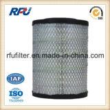 ricambi auto di filtro dell'aria 6I-2499 per il trattore a cingoli utilizzato in camion (6I-2499)
