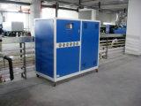 Machine de remplissage de l'eau carbonatée de CO2 de la qualité Jr32-32-10d