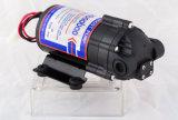 Pompa di innesco del RO per purificazione di acqua, uso della casa con CE, ISO9001, RoHS, IPX4 (24volt 75gallon)
