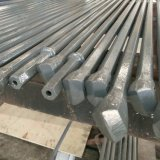 22mmは必要なビット、高品質の鋼鉄を造り、堅い合金は使用される!