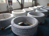 Drie-rij Dragen van /Slewing van de Ring van het Toestel van de Rol het Buiten Zwenkende met ISO 9001