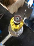 AC 선풍기 모터 B14