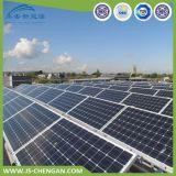 генератор фотовольтайческой решетки электрической системы системы 2kw солнечной включено-выключено солнечный