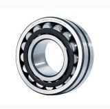 Piezas de maquinaria que llevan 3618 rodamientos esféricos de China Factory/SKF del rodamiento de rodillos