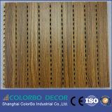 Робастно & удары - упорные панели NF золотистые деревянные стандартные нутряные