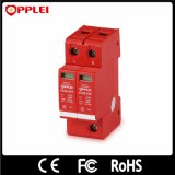 Protezione di impulso del lampo di corrente alternata Di monofasi di Imax 20ka UC 275V