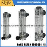 la variable acrylique mécanique sont compteur de débit