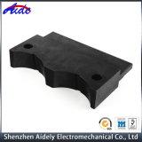 Befestigungsteil-Stahlmaschinerie CNC-Teile