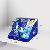 베개를 위한 주문 마분지 전시 상자 또는 마분지 반대 진열대