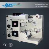 Machine d'impression transparente de roulis de film de Jps320-2c BOPE