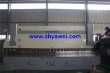 Tubo di olio d'acciaio di CNC di Ahyw Anhui Yawei Presse Piegatrici Idraulico