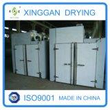 Máquina de secagem de grande eficacia