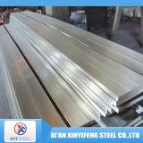 Barra superficial brillante del acero inoxidable 420