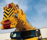[إكسكمغ] جديدة كلّ أرض مرفاع [إكسك550] شاحنة مرفاع لأنّ عمليّة بيع