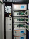 Aluminiumoxidations-Entzerrer Swtiching Gleichstrom-Versorgung