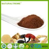 100% antioxydant naturel 3 en 1 Body Beauty Gano Coffee