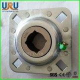 Cuscinetto agricolo St740 St491A St491b St208-1n del cuscinetto di rotella posteriore per l'erpice di disco