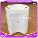 Workhousrの冷水ディスペンサー型