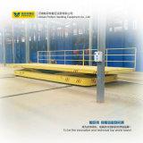 Der industrielle angepasste Gebrauch Scissor hydraulische anhebende Plattform