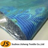 pellicola stampata della banda 20d del laminato di nylon del tessuto