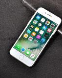 Cas de téléphone mobile de qualité pour l'iPhone