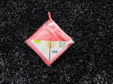 Полотенце спорта полотенца Microfiber чистки отсутствие фабрики Китая полотенца Strags падения