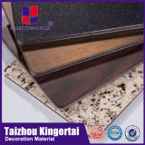 El panel compuesto de aluminio (ALK-C0894)