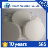 Textile Bleacher Chemicals CAS: 2893-78-9 DCCNa