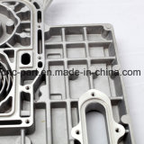 Metallmaschinen-Teile für Autoteil-Treffen RoHS