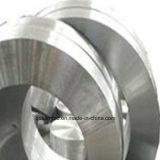 Qualität Caron Stahl-und Edelstahl-Schmieden für Maschine