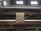 Máquina de corte de papel adesiva do rolo (ZTM-KL)