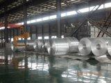Bobina di alluminio 1100 3003 di prezzi laminati a caldo eccellenti