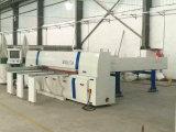O feixe do CNC do fabricante de Qingdao considerou
