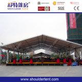 Più nuova tenda della tenda foranea per l'evento (SDC-L30, SDG-05)