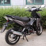 125ccコップのスクーターのオートバイ