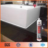 8600 300ml Mildewproof и Sealant силикона названия водоустойчивого запечатывания керамического