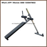 Home Exercise Fitness Equipment Abdominal plié Ab Bench