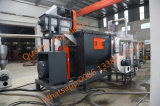PP Jumbo Bags Máquina de reciclaje
