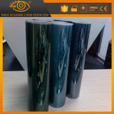 Scratch Resistance 2 Ply Automotive Solar Window Film
