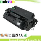 高品質Q2610A HP Laserjet 2300のための互換性のあるレーザーのトナー