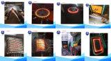 Высокочастотная машина отжига крышки чашки для фабрики 60kw Китая