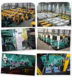 генератор 30kw Weichai тепловозный с типом ATS открытым /Silent