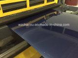 Bagagem de alta velocidade do PC da mala de viagem do preço do competidor que faz a máquina