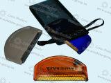 Bois Cachemire Comb 74 X 44mm (LTS-6)