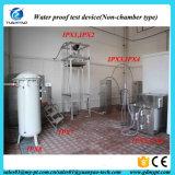 IEC60529 Wasserbeständigkeit-Prüfungs-Raum